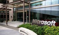 Microsoft chuẩn bị đợt cắt giảm nhân sự kỉ lục nhất lịch sử