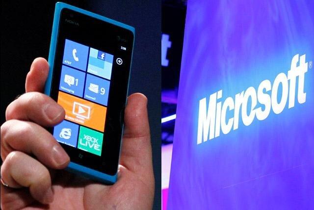 Microsoft chuyển nhà máy sản xuất Nokia từ Trung Quốc sang Việt Nam