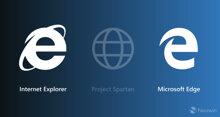 Microsoft Edge có gì hơn so với Google Chrome và Firefox?