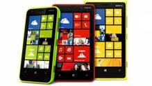 """Microsoft ra mắt bộ đôi cao cấp Lumia 940/Lumia 940 XL trong quý hai với camera """"khủng"""""""