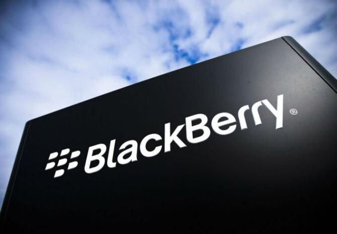 Microsoft sẵn sàng mua BlackBerry với 7 tỷ đô
