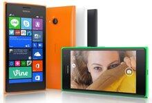 Microsoft sẽ bỏ thương hiệu Nokia và Windows Phone