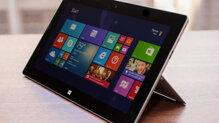 """Microsoft Surface 2 – Window 8.1 RT: """"bình mới, rượu cũ"""""""