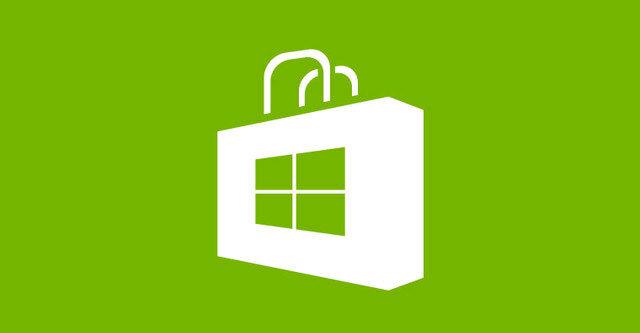 Microsoft thẳng tay loại bỏ 1500 ứng dụng rác trên Windows Store