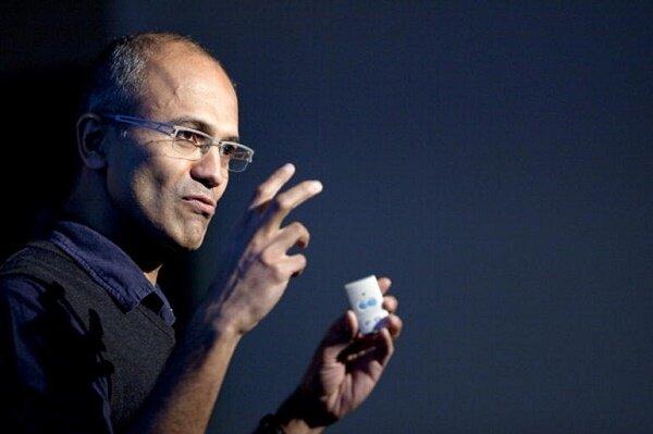 """Microsoft """"thanh lý"""" hàng loạt nhân viên Nokia"""