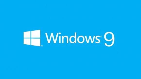 Microsoft tổ chức sự kiện ra mắt Windows 9 vào ngày 30/9