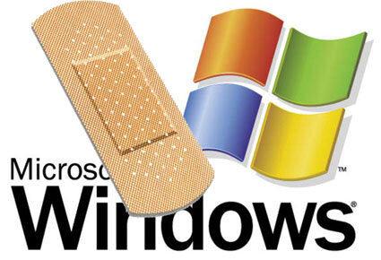Microsoft tung cập nhật quan trọng cho Windows và Internet Explorer trong tuần này