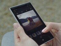 Microsoft tung video quảng cáo đầu tiên cho Nokia Lumia 930