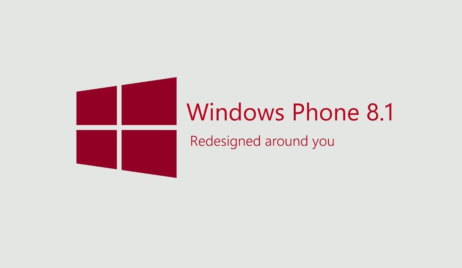 Microsoft úp mở về một tính năng mới cực kỳ hấp dẫn có trên Windows Phone