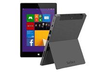 Microsoft vô tình nhắc đến Surface Mini trong sách hướng dẫn sử dụng Surface Pro 3