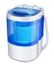 Máy giặt mini Shanghong XPB30-875S