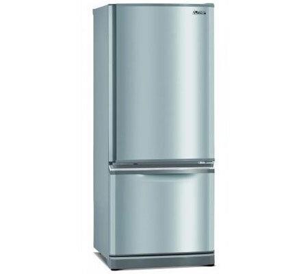 Mitsubishi MR - BF36C - Tủ lạnh dành cho bạn