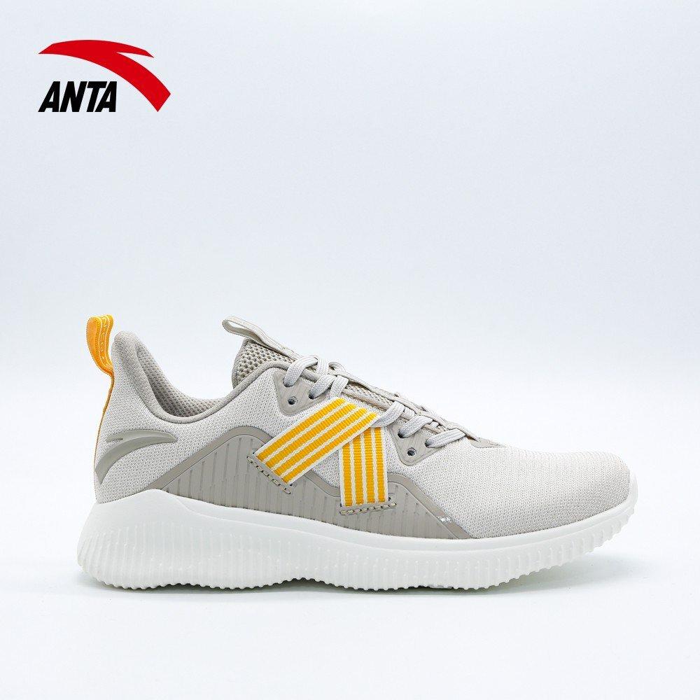 Sản phẩm giày chạy bộ nữ Anta