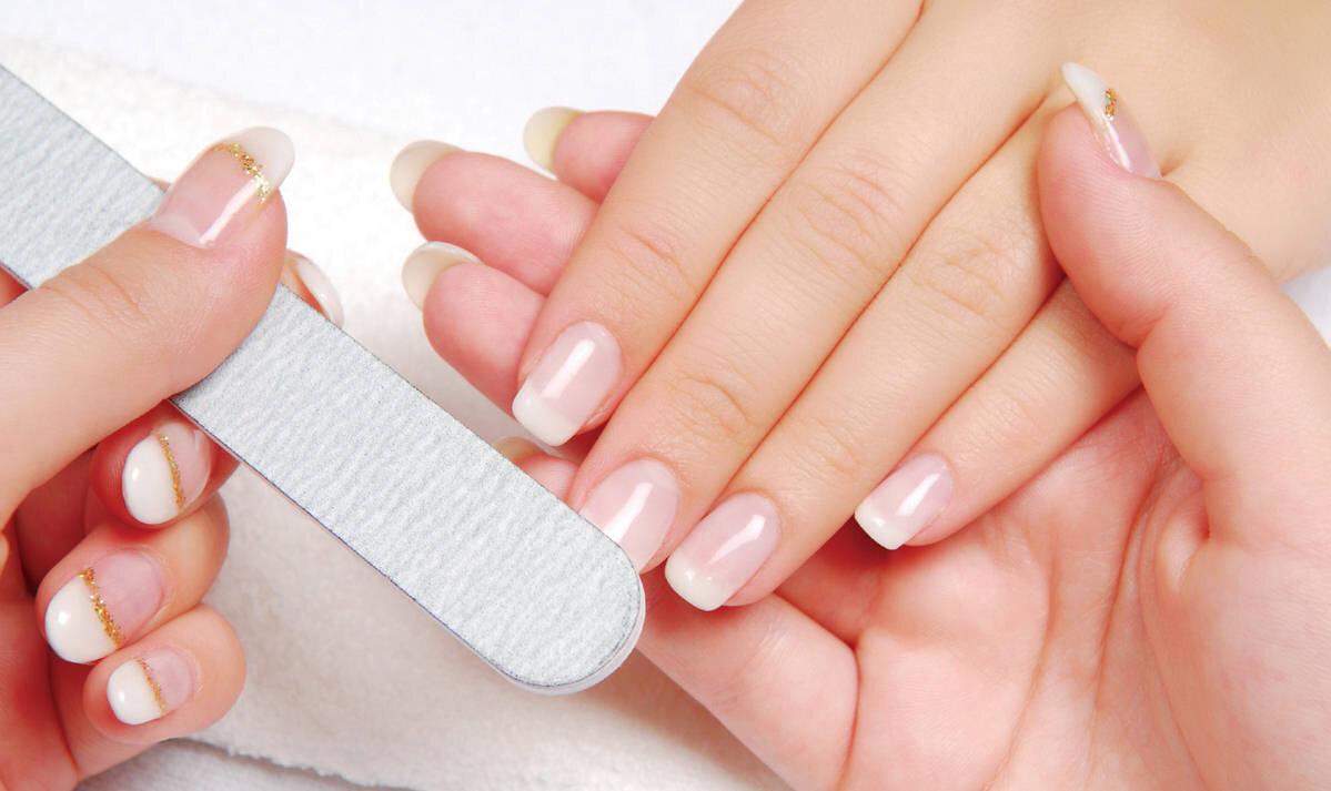 Mỗi liên hệ chặt chẽ giữa móng tay và bệnh tật