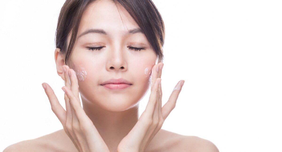 Mỗi loại da đều cần một cách chăm sóc khác nhau, liệu bạn đã biết?