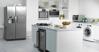 Mẹo tiết kiệm điện hiệu quả cho tủ lạnh side by side kích thước lớn