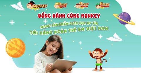 monkey-he-thong-ung-dung-giao-duc-cho-tre-em-so-1-viet-nam