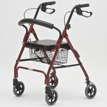 Một số chức năng phụ cần có trên xe lăn