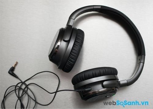 Một số điểm cần lưu ý khi bảo quản tai nghe của bạn