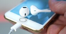 Một số lỗi phổ biến trên tai nghe Airpods và cách khắc phục đơn giản