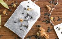 Một số mẹo hay từ trà túi lọc đã qua sử dụng mà bạn chưa biết