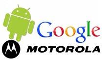 Motorola có thể sản xuất Nexus 6 với màn hình 5,9 inch