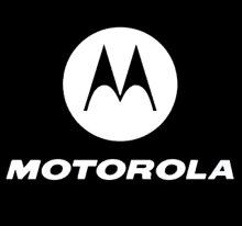 Motorola đăng ký thương hiệu cho thiết bị mới