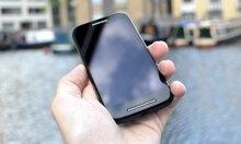 Motorola Moto E chiếc điện thoại thông minh với giá tốt nhất