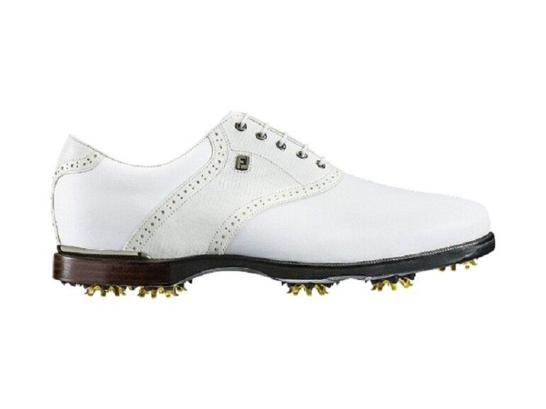 Giày golf nữ FootJoy Icon
