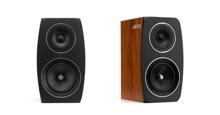 Gợi ý 3 mẫu loa đứng nghe nhạc cho dàn âm thanh chất lượng