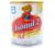Dung nạp dưỡng chất dễ dàng với Similac Isomil IQ Step 2