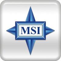 MSI R4670-MD1G Graphics Driver 8.603 – Linh hồn của card đồ hoạ MSI