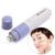 So sánh máy hút mụn giá rẻ Spot Cleaner và máy hút mụn đa năng Power Perfect Pore