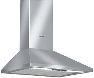 Máy hút mùi Bosch DWW061451 (DWW-061451)
