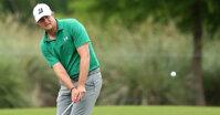 Mũ đánh golf nam loại nào được các golfer yêu thích nhất?