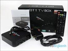 Mua Android tivi box giá rẻ cần chú ý gì ?