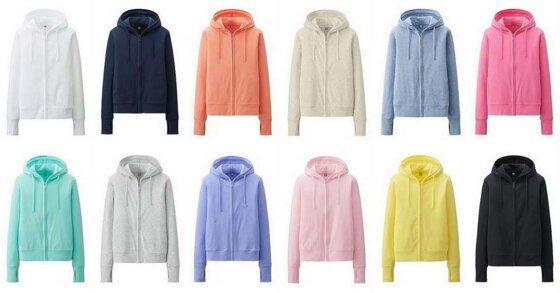 Mua áo chống nắng cao cấp: đánh đổi hàng TRIỆU ĐỒNG để được gì?