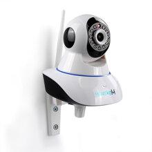 Mua camera an ninh loại nào tốt nhất hiện nay?