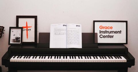 mua-dan-piano-dien-cu-o-dau-tphcm-