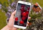 Mua điện thoại Sony Xperia E3 hay điện thoại LG L90 Dual D410 sẽ thích hợp hơn ?