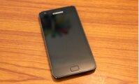 Mua điện thoại Sony Xperia T3 hay Samsung Galaxy S2 i9100 trong tầm giá rẻ ?
