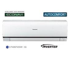 Mua điều hòa máy lạnh Panasonic 12000BTU 1 chiều nào tốt nhất?