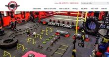 Mua đồ tập Muay Thái và Boxing chính hãng ở đâu TP HCM ?