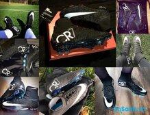 Mua giày đá bóng cần chú ý những điểm gì ?