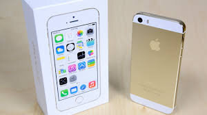 Mua iPhone 5 khóa mạng hay Sony Xperia M2 ở phân khúc dưới 3 triệu đồng?