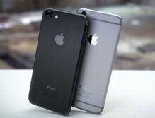 Mua iPhone 7 ở đâu giá rẻ nhất Việt Nam?