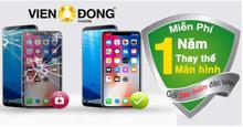 Mua iPhone ở đâu uy tín tại Sài Gòn?