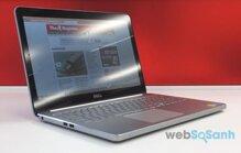 Mua laptop Dell giá rẻ đã qua sử dụng cần chú ý những gì ?