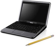 Mua laptop mini – cần chú ý gì?