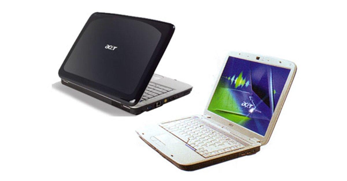 Mua laptop mini giá rẻ cần lưu ý những gì?